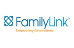 FamilyLink.net