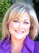 Photo of Sherri Snelling, Caregiving Club